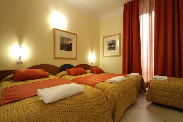 Hotel Demo' - 5