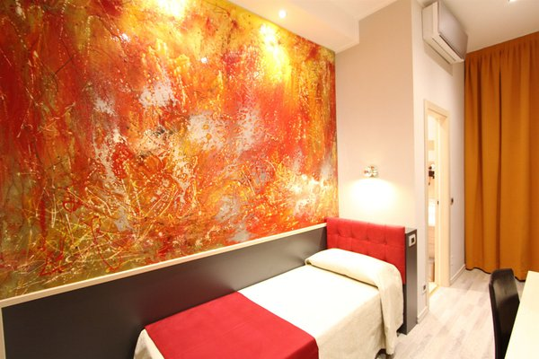 Hotel Demo' - 9