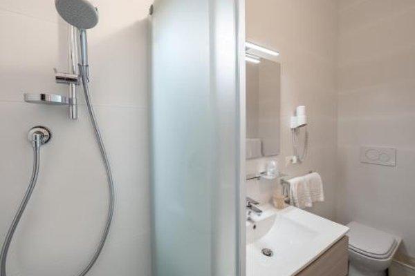 Aparthotel Navigli - фото 12