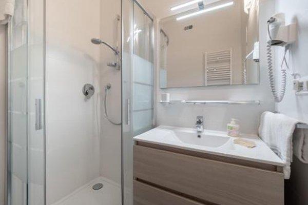Aparthotel Navigli - фото 15