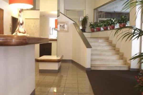Aparthotel Navigli - фото 19