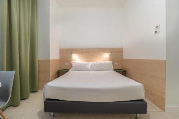 Aparthotel Navigli - фото 5
