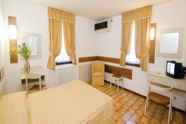 Piccolo Hotel - фото 10