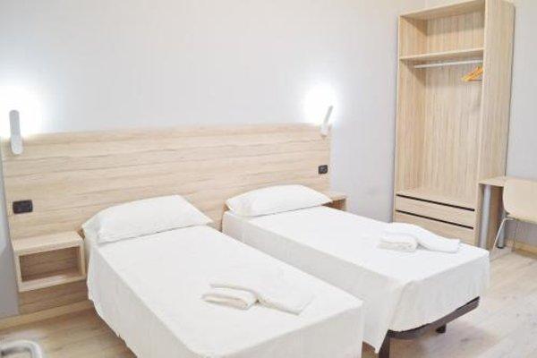 Hotel Nuovo Murillo - 3