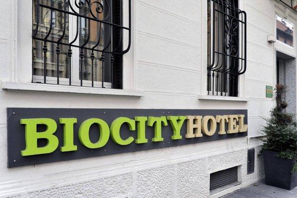 Biocity - фото 19