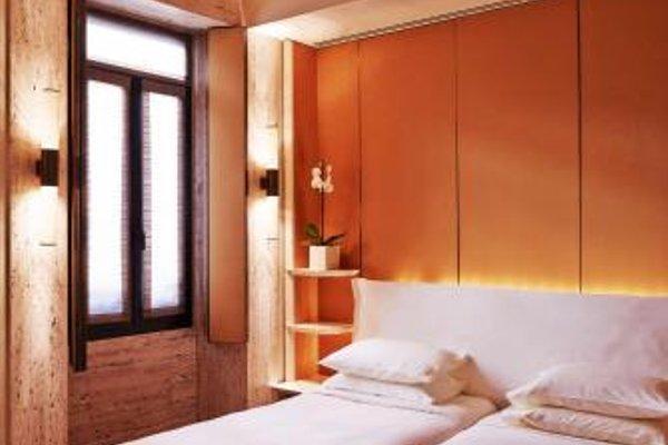 Park Hyatt Milano - фото 50