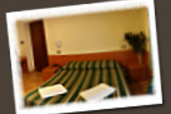 Hotel Bogart - фото 13