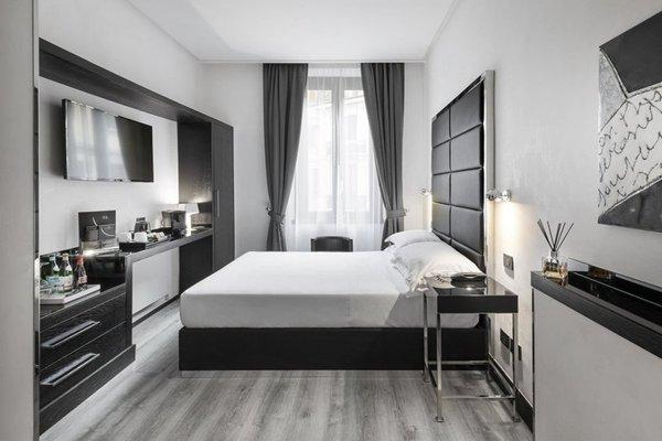 LHP Hotel Napoleon - фото 50