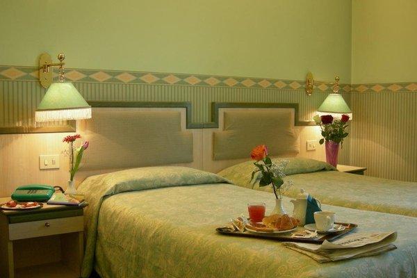 Buenos Aires Hotel - фото 3