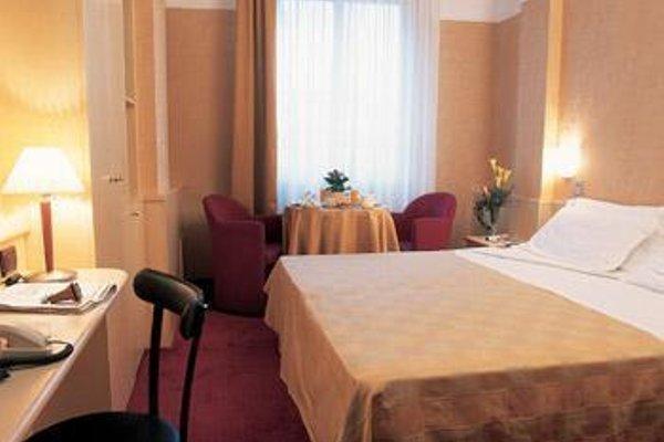 Sant'Ambroeus - 50