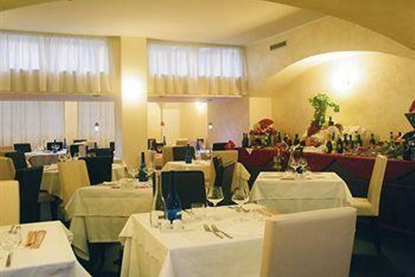 VIVA Hotel Milano - 13