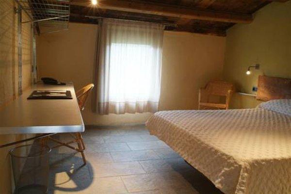 Hotel Font del Genil - фото 50