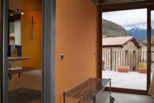 Hotel Font del Genil - фото 11