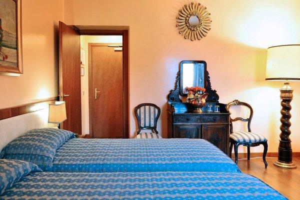 Hotel San Guido - фото 50