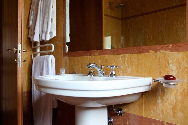 Hotel San Guido - фото 13