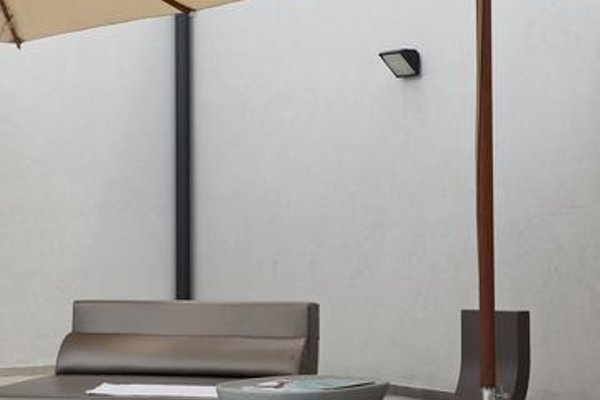 Zambala Luxury Residence - фото 18