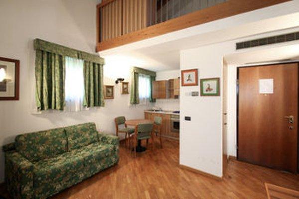 Rege Hotel - фото 14
