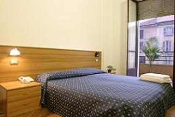 Hotel San Tomaso - фото 3