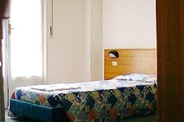 Hotel San Tomaso - фото 4