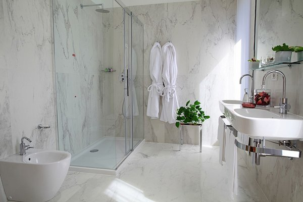 Отель Sanpi Milano - фото 16