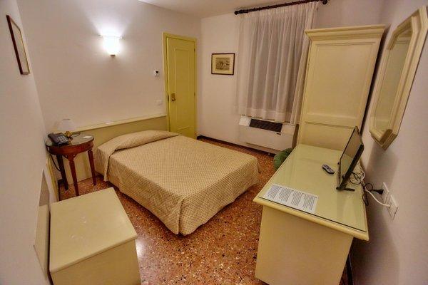 Hotel Riviera dei Dogi - фото 3