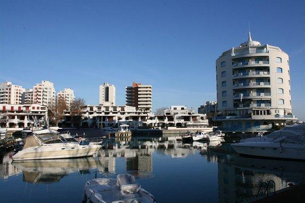 Portoverde Holiday Village - фото 16
