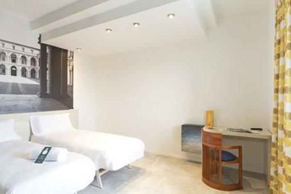 Hotel Real Fini Via Emilia - фото 4