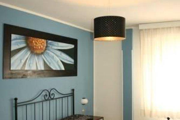 Hotel Eden - 50