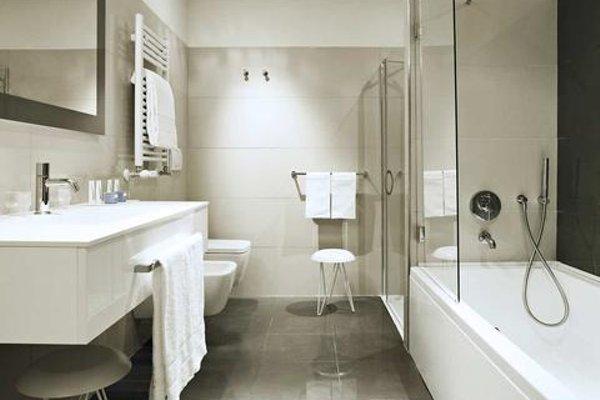 DoubleTree by Hilton Hotel Venice - North - фото 9