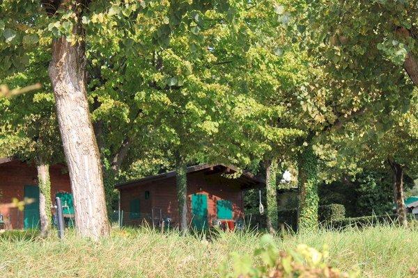 Camping Piantelle - фото 50