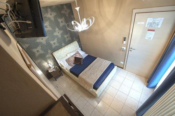 Romeo House - фото 10