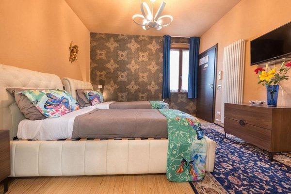 Romeo House - фото 3