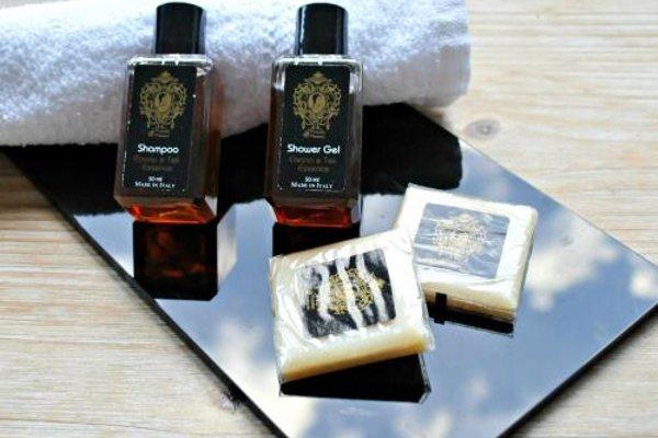 Riva City View - фото 19