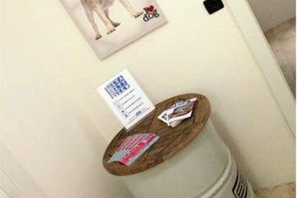 Riva City View - фото 20