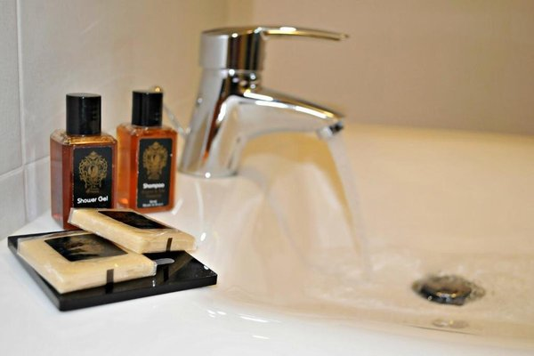 Riva City View - фото 3