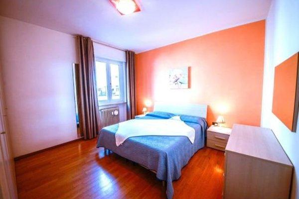 Riva City View - фото 9