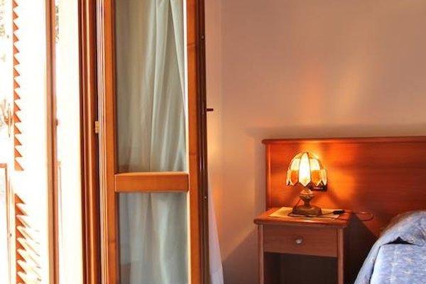 Hotel Baccio Da Montelupo - фото 3