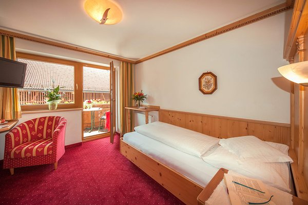 Landhotel Denggerhof - фото 50