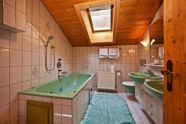 Landhotel Denggerhof - фото 17
