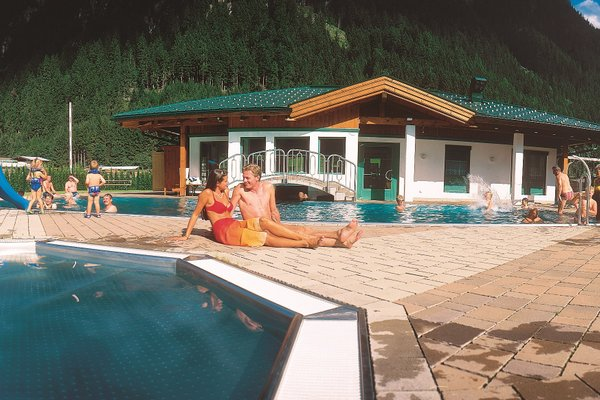 Landhotel Denggerhof - фото 21
