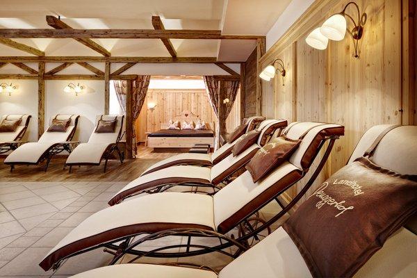 Landhotel Denggerhof - фото 3