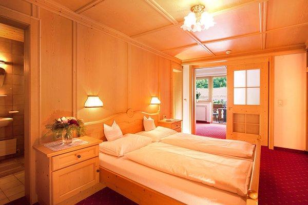 Landhotel Denggerhof - фото 4