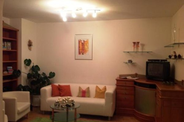 Appartements Kogard - Constantin - фото 11