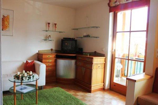 Appartements Kogard - Constantin - фото 19
