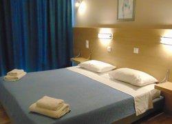 Polyxeni Hotel Apartments фото 2