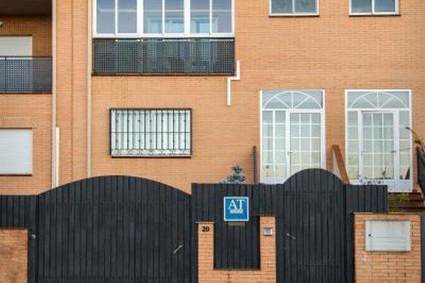Casa Montesol - 3