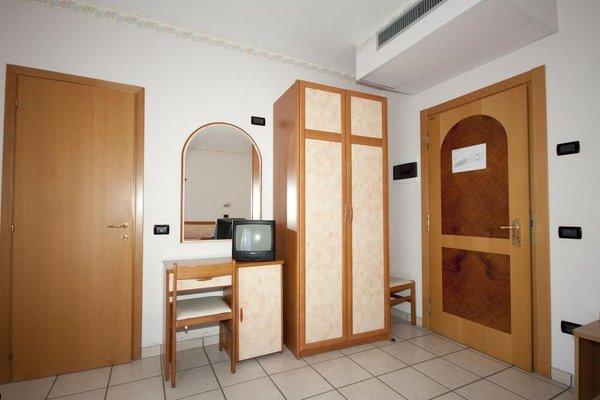 Albergo San Michele - фото 15