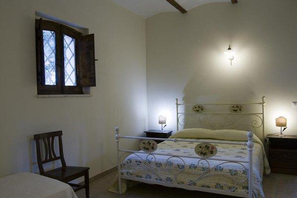 Don Federico Country Inn - фото 4