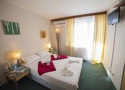 Hotel BIP фото 3