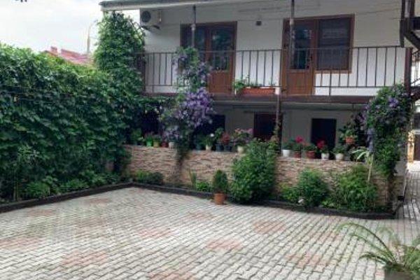 Гостевой дом у Елены - 20